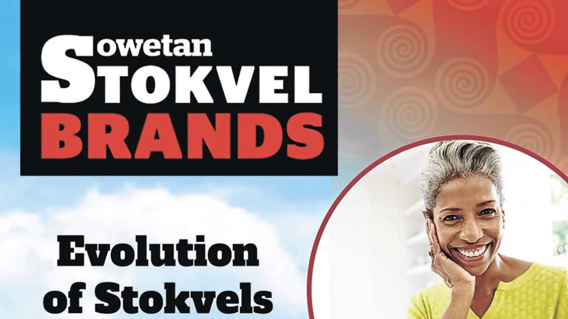 The Evolution of Stokvels